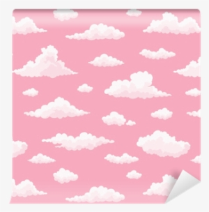 Cloud PNG, Transparent Cloud PNG Image Free Download - PNGkey