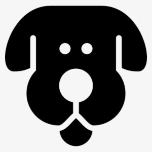 Dog Face Png Transparent Dog Face Png Image Free Download