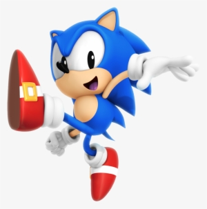 sonic forces soundtrack free download