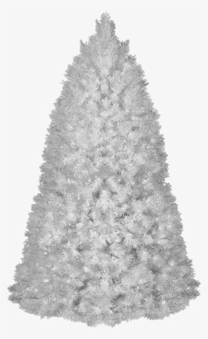 White Christmas Tree Png Transparent White Christmas Tree Png Image