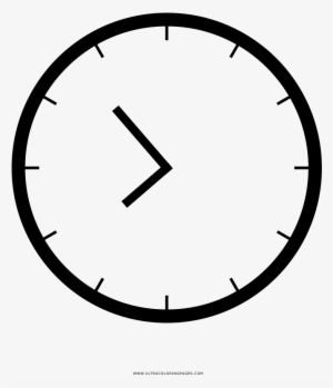 Clock PNG, Transparent Clock PNG Image Free Download - PNGkey