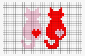Pixel Png Transparent Pixel Png Image Free Download Pngkey