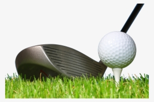 Golf Club Png Transparent Golf Club Png Image Free Download Pngkey