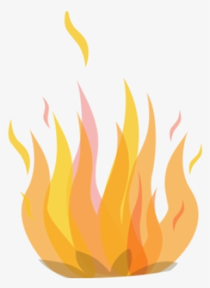 Freeuse Stock Flame Png Icon Free Download Onlinewebfonts ...