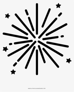 120 Single Shot Assortment - Mine Firework Shell, HD Png Download -  1000x1000(#5394682) - PngFind