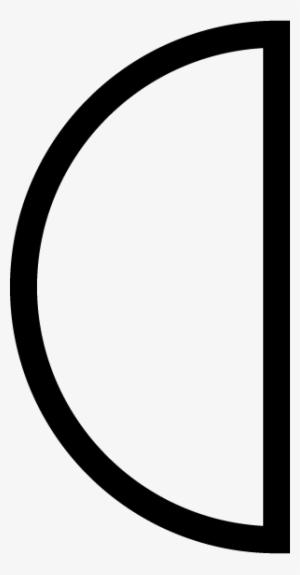 Circle Outline PNG, Transparent Circle Outline PNG Image