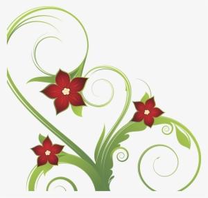 Flowers Vectors Png Transparent Flowers Vectors Png Image Free