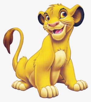 Lion King Png Transparent Lion King Png Image Free Download