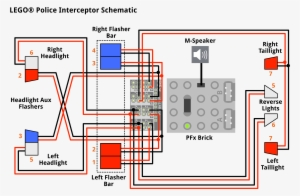 stand alone hum 1 wire at nest wiring diagram furnace. Black Bedroom Furniture Sets. Home Design Ideas