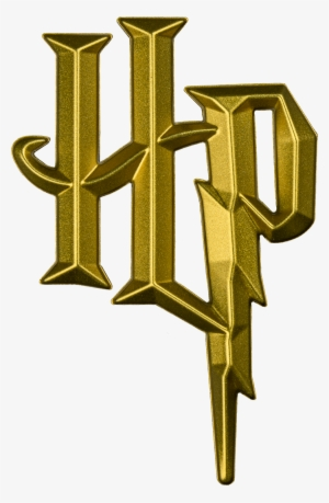 The Best Harry Potter Png Logo