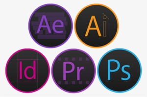 Photoshop Icon Png Transparent Photoshop Icon Png Image Free
