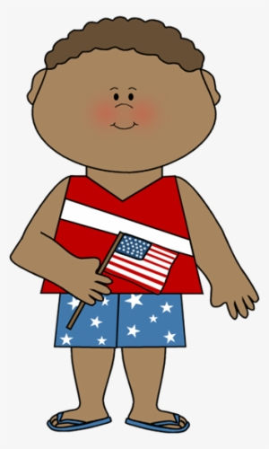 4th of july summer. Th png transparent