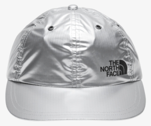 914fd56925634 Supreme X Tnf Hat Metallic  1269277