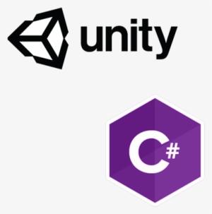 Unity Logo PNG, Transparent Unity Logo PNG Image Free Download - PNGkey