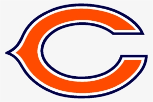 e5696681b Chicago Bears Png Image - Chicago Bears Logo 2018 Png  1292949