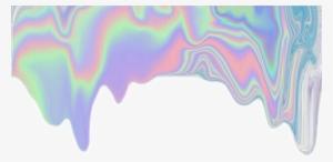 Vaporwave backdrop. Png transparent image free