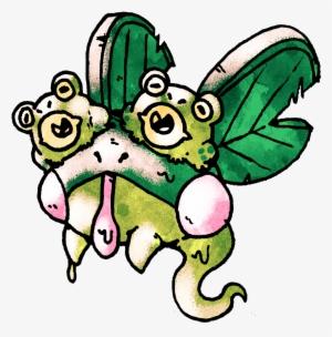 Frog Png Transparent Frog Png Image Free Download Pngkey