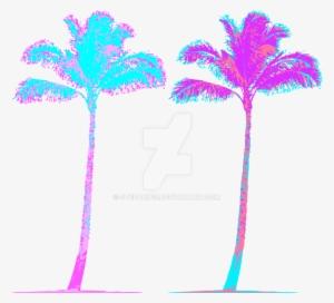 Vaporwave Png Transparent Vaporwave Png Image Free Download Pngkey