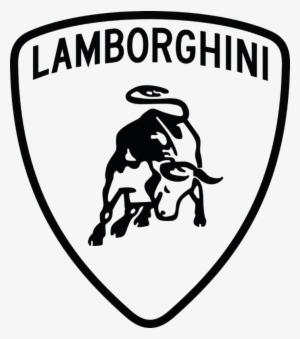 Lamborghini Logo Png Transparent Lamborghini Logo Png Image Free