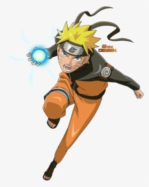 NarutoShippuden: Naruto Shippuden Wiki Fandom