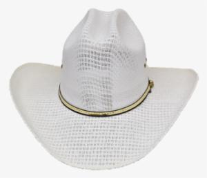 2a098ec2b46e3 Cowboy Hat  1330177