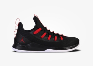 602773a8f91465 68 transparent png matching jordan shoes. Air Jordan Ultra - Nike Jordan  Men s Jordan Ultra Fly 2 Low Basketball  1335295