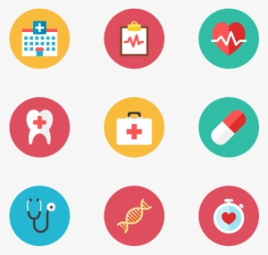 Health Icon Png Transparent Health Icon Png Image Free Download Pngkey