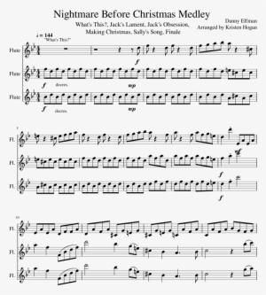 Kirby Dreamland Trumpet Sheet Music