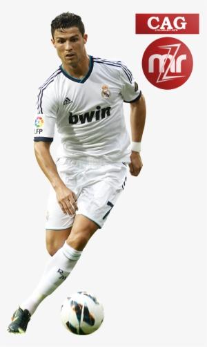 43c00292c Cristiano Ronaldo Photo Ronaldo9 - Con Cristiano Ronaldo Png #1368476