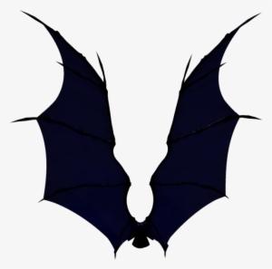 Demon Wings Png Transparent Demon Wings Png Image Free Download