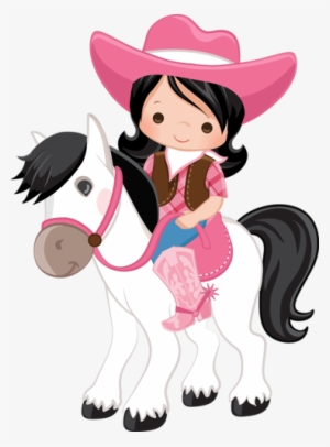 Cowgirl Png Transparent Cowgirl Png Image Free Download Pngkey