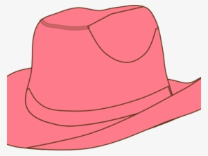 627d7bfd02e0c Cowboys PNG