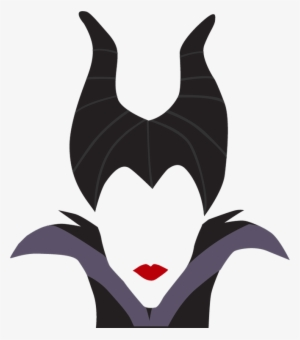Maleficent Png Transparent Maleficent Png Image Free