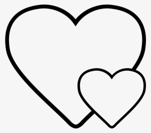 Heart PNG, Transparent Heart PNG Image Free Download - PNGkey