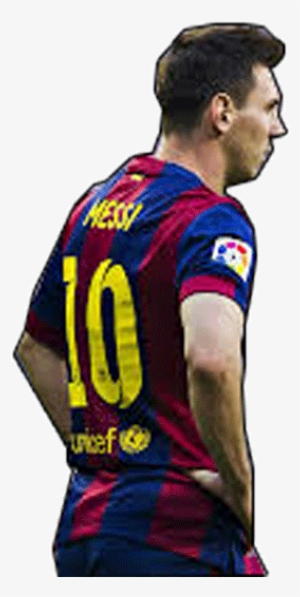 377d041db Messi Drawing Shirt - Lionel Messi 10 2015  147650