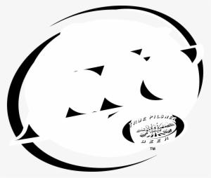Miller Light Miller Lite Logo Png Free Transparent Png
