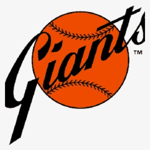 Sf Giants Logo Png Transparent Sf Giants Logo Png Image