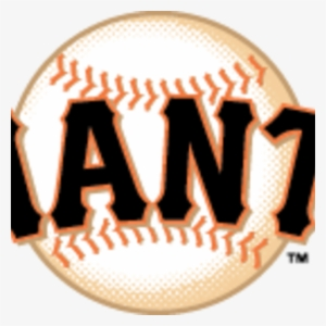 San Francisco Giants Logo Png Transparent San Francisco