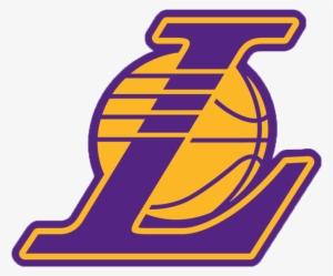 Lakers Logo PNG, Transparent Lakers Logo PNG Image Free ...