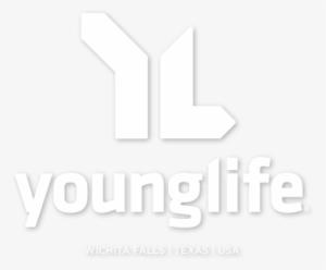 Young Life Logo PNG, Transparent Young Life Logo PNG Image