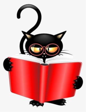 Cat Clipart Png Transparent Cat Clipart Png Image Free Download