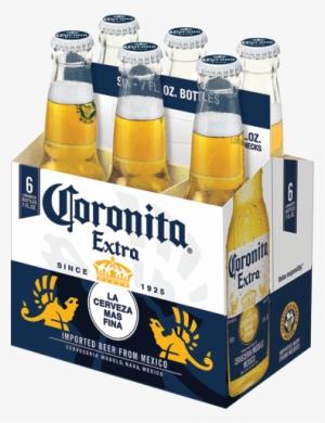 Corona Beer PNG, Transparent Corona Beer PNG Image Free Download