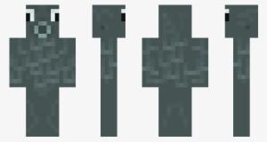 Minecraft Skins PNG, Transparent Minecraft Skins PNG Image ... | 300 x 160 jpeg 17kB