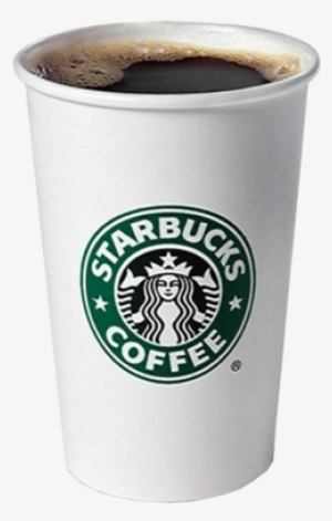 Starbucks Coffee Png Transparent Starbucks Coffee Png Image