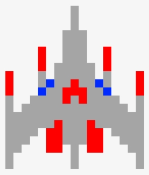 free download of galaga