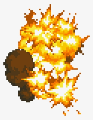 Explosion Gif Png Transparent Explosion Gif Png Image Free Download Pngkey
