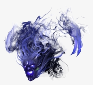 blue smoke png transparent blue smoke png image free download pngkey blue smoke png transparent blue smoke