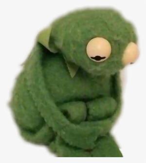 Kermit Png Transparent Kermit Png Image Free Download