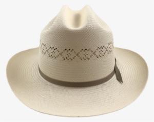 31b3089a91c54 Open Road 1 Straw Hat Natural Tan - Straw Hat  1506546