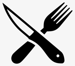 Fork And Knife PNG, Transparent Fork And Knife PNG Image Free